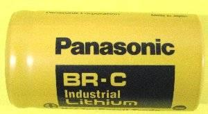 パナソニックBR-CT2P