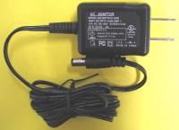 ACアダプター 3V2A