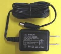 ACアダプター 5V2A