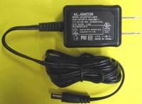 ACアダプター6V1.8A