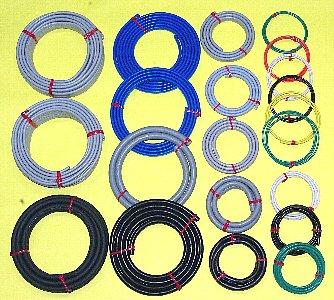 第一種電気工事士技能試験用電線セット
