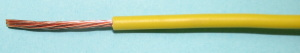 IV600Vビニル絶縁電線