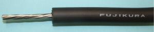 電気工事士試験用6600V耐圧電線KIP